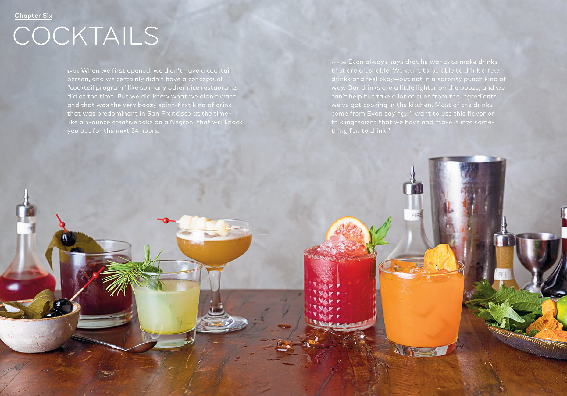 Hale_RichTableCookbook_Cocktails