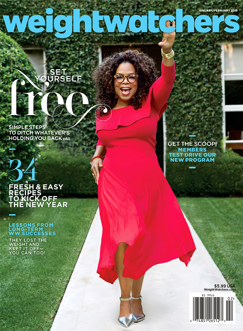 Hale_WW_Cover_Oprah